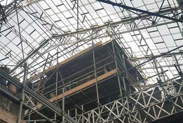 temporary-roof